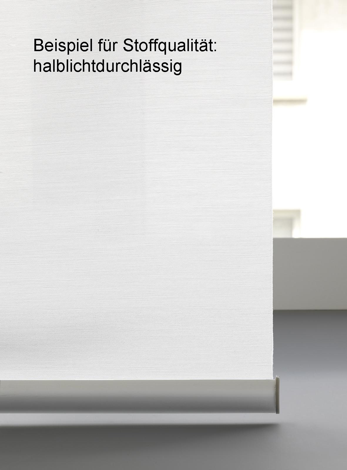 Stoffqualita-t-halblichtdurchla-ssig